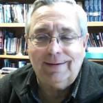 Paul McKibben Profile Picture