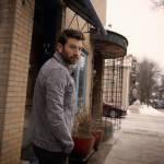 Brett Eldredge Profile Picture