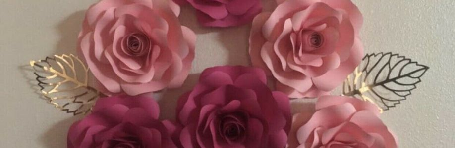 Rose Cottage Gifts Cover Image