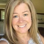 Jen Neiheiser Profile Picture