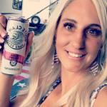 Tara Chaney Profile Picture
