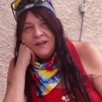 Brenda Henderson Profile Picture