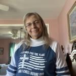 Anita Leach Profile Picture