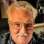 David Bergsland Profile Picture