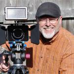 John Anton Profile Picture