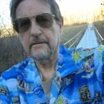 Dan Mattfiled Profile Picture