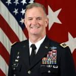 Walter E. Piatt Profile Picture