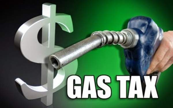 Idaho Lawmakers Gas Tax Hike This Year - Redoubt News