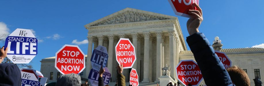 National Right to Life Cover Image