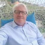 Maurice Vida-Romena Profile Picture