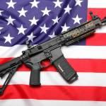 GOD, GUNS & GLORY Profile Picture