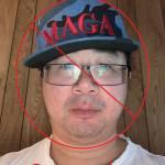 The Derrick Show profile picture