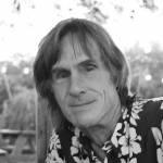 George Carver Profile Picture