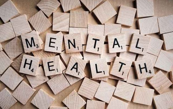 Career options after getting Mental Health Degree