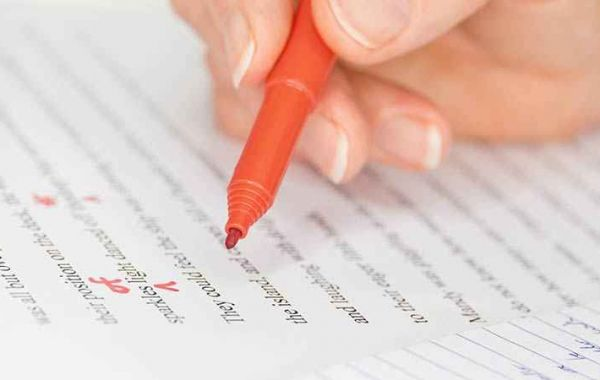 Practical tips for writing a great essay
