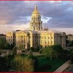CO * True Patriots of Colorado - PAC Profile Picture