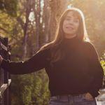 Deb Hartman Profile Picture