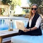 Sarah Kings Profile Picture