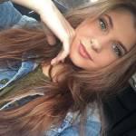 Walker Sophie Profile Picture