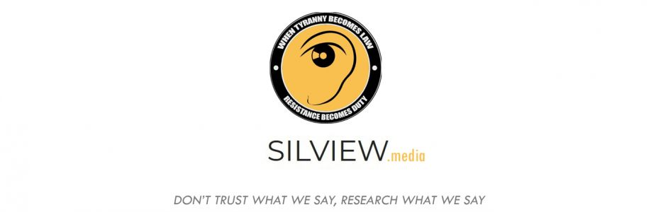 SILVIEW.media Cover Image