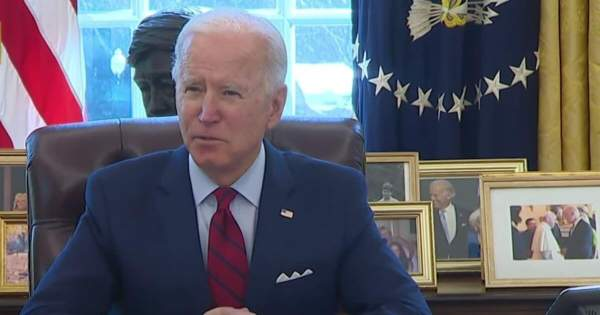 Experts: Biden's Latest Climate Actions Will Cause Electricity Prices to Skyrocket, It's a Feature and Not a Bug