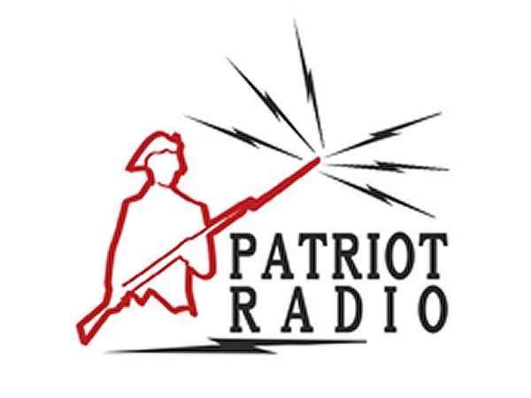 Patriot Radio With Special Guest John Bennett - Redoubt News