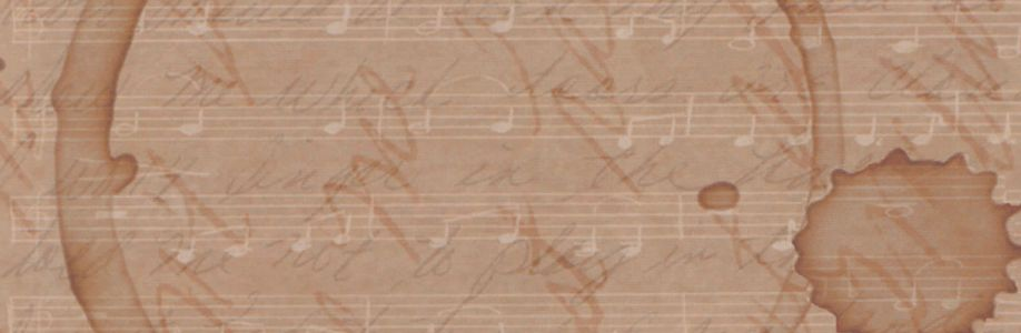 Rhonda Hanson Cover Image