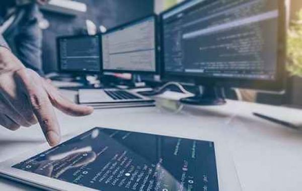 Software development for beginners
