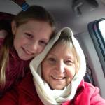 Susan Weaver Profile Picture