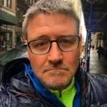 Mark Scotte Profile Picture