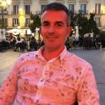 Charles Author Profile Picture