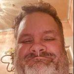 Marc Nabergall Profile Picture