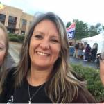 April Johnson Profile Picture