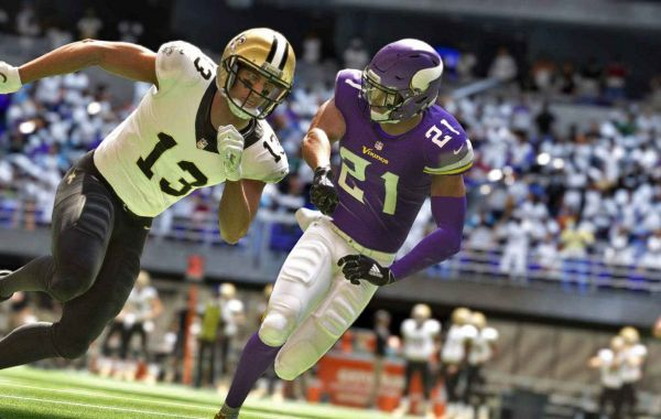 Madden 21 Best Playbooks In Ultimate Team
