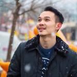 Andrew Yen Profile Picture