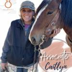 Caitlyn McCollum Profile Picture