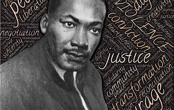 Right to life liberty and the pursuit to happyness