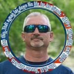 Tony Davis Profile Picture