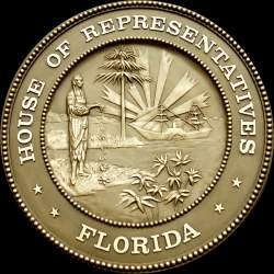 FLORIDIANS! Support HB 6083 (2021) - Removing Firearm Regulations | Florida House of Representatives