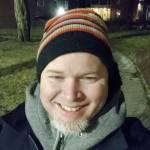 Michael J Levison Profile Picture