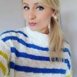 Jenna Smith Profile Picture