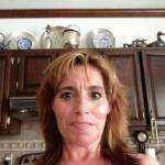 Melanie Moran Profile Picture