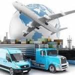 Ramas Cargo Profile Picture