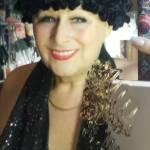 Tiffany Miller Profile Picture