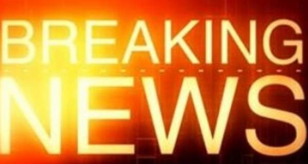 BREAKING News Out Of Chicago... IT HAPPENED! HE'S HEADING TO PRISON FOR 37 YEARS!!!