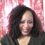 Evangelist K. L. Rich Profile Picture