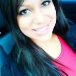 lorerta cousins Profile Picture