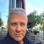 Robert Walter Profile Picture