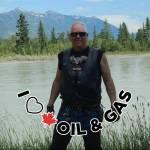 Jim Franklin Profile Picture