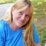 Ronda Kahler Profile Picture